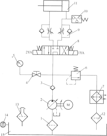 电路 电路图 电子 原理图 353_447 竖版 竖屏