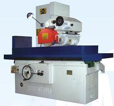 M7130B/M7140Bsurface grinders