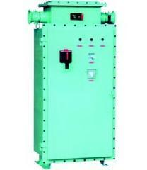 XDB(C)-J系列防爆动力配电箱(自耦减压)(ⅡB、ⅡC)