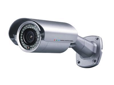 BL-6325DL 25米红外防水摄像机