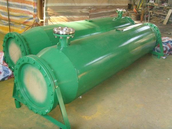 氨空气混合器
